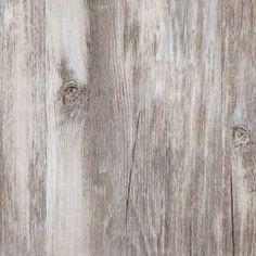 sv506 pavimenti vinilici effetto legno