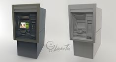 3d_modeling_visualization__ATM_ Monimax 7600T (2011)