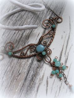 Hey, I found this really awesome Etsy listing at http://www.etsy.com/listing/112774996/fairy-necklace-wire-wrappped-bohemian