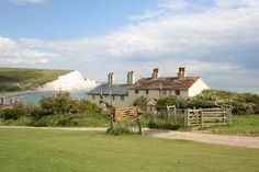 EATING OUT IN SUSSEX - http://www.fiboni.com/2013/09/eating-out-in-sussex-2/