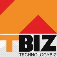 TechnologyBIZ 2016
