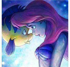 Disney Fairies Jiminy Cricket Peter Pan Pinocchio Tinker Bell Zimmerman Crossover