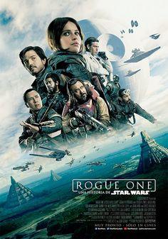 Rogue-One-Una-historia-de-Star-Wars-Poster-2–-Empeliculados.co_.jpg (800×1143)