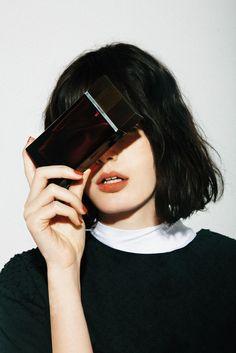 Lena C. Emery News #fashion