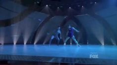 Emmys 2014, Best Choreography Nominee: Mandy Moore