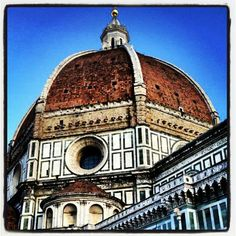#instagram #florence #italy