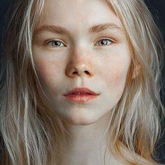 Photographer: @cmexoz ✦ Model: @vasil.eva ✧ Selected by: @klepikovadaria -------------------------------------------------- Follow @KD.PhotoStudio Tag #KDPhotoStudio to be featured #sonyalpha #vscocam #justgoshoot #artofvisuals #CreateExploreTakeover #visualsgang #igworldclub #special_shots #artofvisuals #igphotoworld #shotaward #ig_worldclub #instagoodmyphoto #createcommune