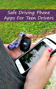 Driving driver license teens information