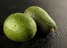 5 reasons to eat more avocados   Healthy Eating   Eat Well   Best Health