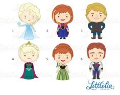 **INSTANT DOWNLOAD** **BUY 3 GET 1 FREE** Here you will find 12 clipart elements You will be receiving files as below: 1 zip file that contain 12 separated 300 dpi PNG with transparent background, measurement approx. 6 inch 1 EPS file (open for most design program such as