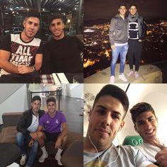 Soccer Players, Real Madrid, King, God, Instagram, Siempre Contigo, Words, Football Players, Dios