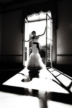 Blog   Michelle Lindsay Photography