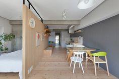 Un hogar armonioso, equilibrado y en calma es posible si sabemos aplicar uno de…