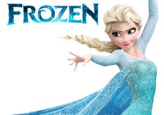 Frozen-1.png