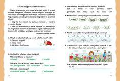 Word Search, Google, Noel