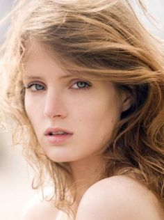 Image result for danielle boker Dark Blonde, Dark Hair, Face Reference, Photos, Pictures, Woman Face, Fashion Models, Beautiful Women, Culture