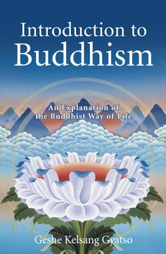 An Explanation of the Buddhist Way of Life By Geshe Kelsang Gyatso Also available as an audiobook on CD buy this book online read an excerpt These days, many people are developing an interest in Buddhism and meditation, in part because of its practical approach to the problems we experience in our daily lives, and …