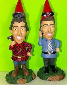 Jonathan-And-Drew-Scott-HGTV-Property-Brothers-Limited-Edition-Gnome-Set-Gift