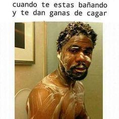 Jajajaja ... #memes #chistes #chistesmalos #imagenesgraciosas #humor