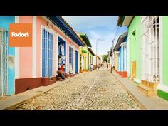 8 Outstanding Tours to Book if You Want to Visit Cuba | Fodor's Travel