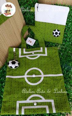 patchwork futebol - Pesquisa Google