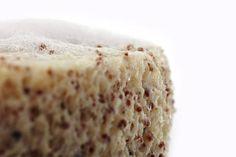 chinata-esponja-exfoliante-huesos-aceituna-3