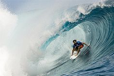 Surfing San Sebastian - Zarautz