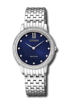 CITIZEN EX1480-82L