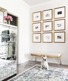 the-perfect-nine-gallery-wall