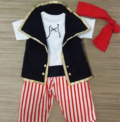 Hey, I found this really awesome Etsy listing at https://www.etsy.com/listing/195663307/pirates-costume-pirate-birthday-party