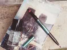 The 1000th blog | beauty, mostly.: Haul | Clinique, Kiko, Neve Cosmetics & more