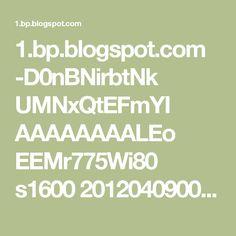 1.bp.blogspot.com -D0nBNirbtNk UMNxQtEFmYI AAAAAAAALEo EEMr775Wi80 s1600 20120409001311_Ca5CY.jpeg