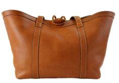 22 best purses handbags made in america images on pinterest rh pinterest com