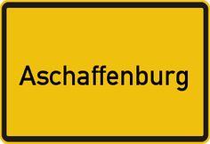 Auto Ankauf Aschaffenburg