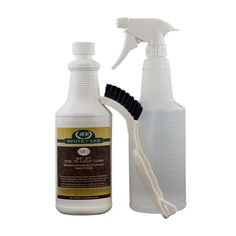This highly concentrated product is designed to clean the toughest soils from tiles, grout and all natural stones.
