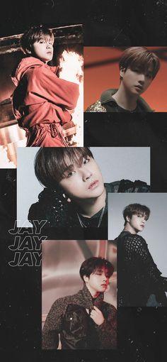 main & lock screen, wallpaper, i decide Rapper Wallpaper Iphone, Ikon Wallpaper, Hanbin, Bobby, Album Digital, Yg Rapper, Ikon Songs, Ikon Member, Ikon Kpop
