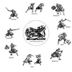 78 Best Hema Images In 2019 Fencing Historical European