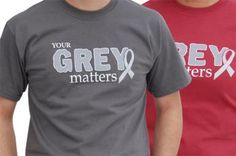 For my dad ... May is Brain Cancer Awareness month  (mdg)