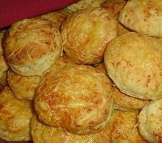See related links to what you are looking for. Savory Pastry, Homemade Sweets, Hungarian Recipes, Hungarian Food, Salty Snacks, Sweet And Salty, Winter Food, Creative Food, Bakery