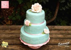 Macarons, Cupcakes, Elegant Wedding Cakes, Cake Toppers, Flowers, Desserts, Food, Pastry Chef, Backen