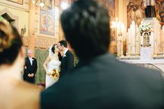 Casamento Luciana e Rafael por Jackelini Kil