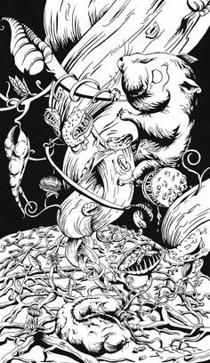 Môj kamoš Mišo (ilustration)