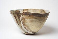 Sarah Ormonde Ceramics