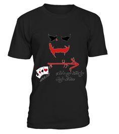 Jokerr  #gift #idea #shirt #image #funnyshirt #bestfriend #batmann #supper # hot