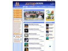 Screensaver 2 (In process) Discount Coupon - Astro Gemini Software Coupons - Come get the top Astro Gemini Software discount codes. Get Coupon HERE  http://freesoftwarediscounts.com/shop/screensaver-2-in-process-discount/