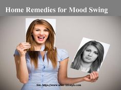 Home Remedies for Mood Swing Positive People, Happy People, Positive Outlook, Positive Mindset, Law Of Attraction Youtube, Negative Person, Talk To Strangers, Kurt Vonnegut, Mood Enhancers