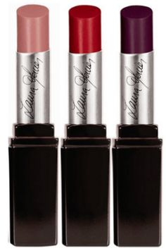 Laura Mercier Chrome Extravagance Lip Parfait from the Chrome Extravagance Collection