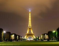 Paris   Flickr - Photo Sharing!
