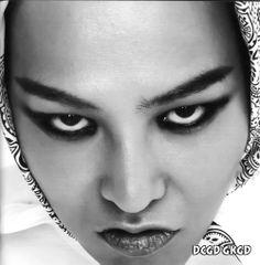 G-Dragon X Coup D'Etat + One Of A Kind + Heartbreaker Limited Edition (Japan)