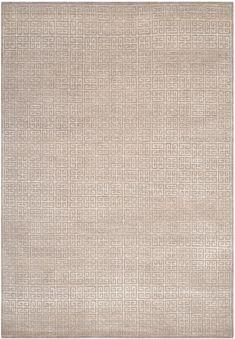 Simple Pattern in lt blue, grey, or brown